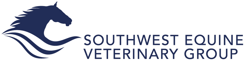 Southwest Equine Veterinary Group