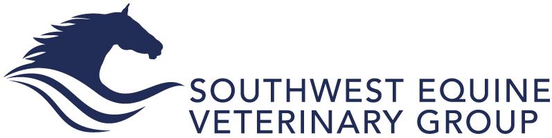 Southwest Equine Veterinary Group